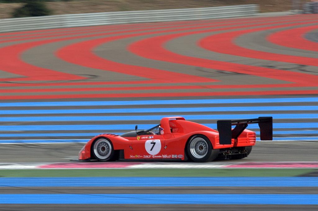Circuit du Castelet, les 10000 tours 2012 333SP_7b