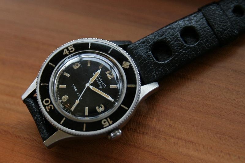 Quelles sont pour vous les plus belles montres de plongée ? - Page 3 FAM_LR12
