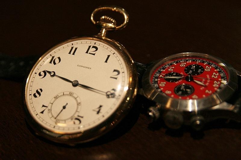 Les plus belles montres de gousset des membres du forum - Page 3 FAM_LR33