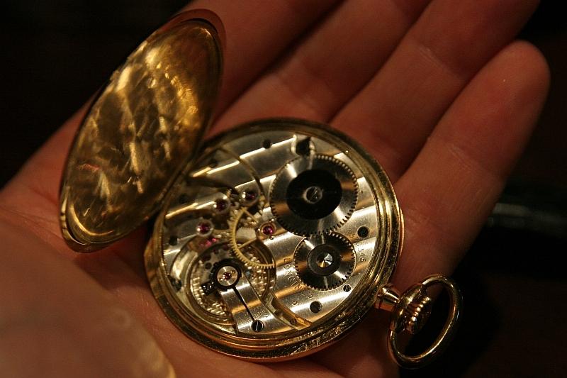 Les plus belles montres de gousset des membres du forum - Page 3 FAM_LR34